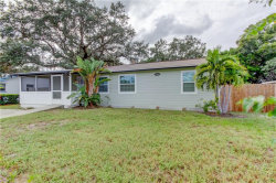 Photo of 12914 Campbell Lane, LARGO, FL 33774 (MLS # U8102844)