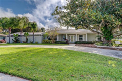 Photo of 311 Harbor View Lane, LARGO, FL 33770 (MLS # U8102907)