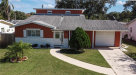 Photo of 12697 135th Street, LARGO, FL 33774 (MLS # U8102927)