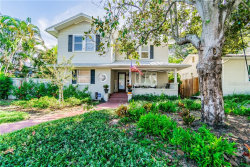 Photo of 830 20th Avenue N, ST PETERSBURG, FL 33704 (MLS # U8102958)