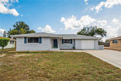 Photo of 7838 Lilac Drive, PORT RICHEY, FL 34668 (MLS # U8102981)