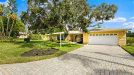 Photo of 1063 Rosemary Drive, LARGO, FL 33770 (MLS # U8103162)