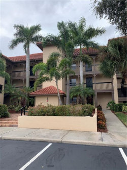 Photo of 2400 Feather Sound Drive, Unit 226, CLEARWATER, FL 33762 (MLS # U8103175)