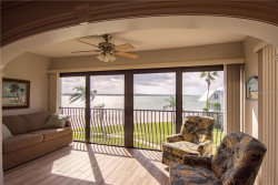 Photo of 895 S. Gulfview Boulevard, Unit 301, CLEARWATER, FL 33767 (MLS # U8103209)