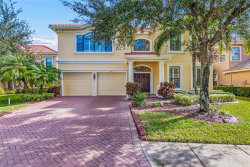 Photo of 2715 Lakebreeze Lane S, CLEARWATER, FL 33759 (MLS # U8104356)