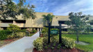 Photo of 36750 Us Highway 19 N, Unit 21-208, PALM HARBOR, FL 34684 (MLS # U8104385)
