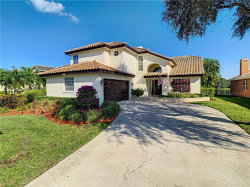 Photo of 5006 Windmill Palm Terrace Ne, ST PETERSBURG, FL 33703 (MLS # U8104480)