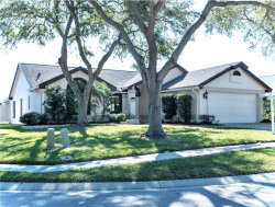 Photo of 1957 Promenade Way, CLEARWATER, FL 33760 (MLS # U8104969)