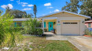 Photo of 5318 61st Way N, KENNETH CITY, FL 33709 (MLS # U8105162)