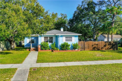 Photo of 1427 40th Ave N, ST PETERSBURG, FL 33703 (MLS # U8105461)