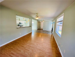 Tiny photo for 1949 Pinehurst Drive, CLEARWATER, FL 33763 (MLS # U8105582)