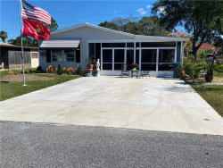 Photo of 9895 Scepter Ave, BROOKSVILLE, FL 34613 (MLS # U8105669)