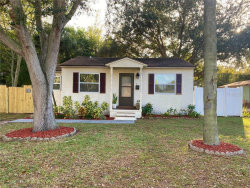 Photo of 516 Hampton Avenue Ne, ST PETERSBURG, FL 33703 (MLS # U8105874)