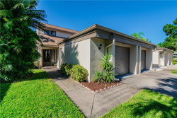 Photo of 1203 Palm Drive, Unit 1203, TARPON SPRINGS, FL 34689 (MLS # U8105876)