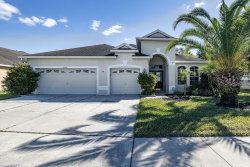 Photo of 4604 Gateway Boulevard, WESLEY CHAPEL, FL 33544 (MLS # U8105878)