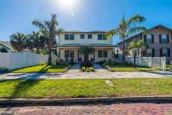 Photo of 310 10th Avenue N, ST PETERSBURG, FL 33701 (MLS # U8105883)