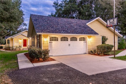 Photo of 24478 Mae Hight Road, BROOKSVILLE, FL 34601 (MLS # U8105908)