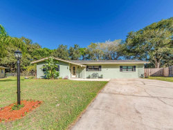 Photo of 2101 Poinciana Terrace, CLEARWATER, FL 33760 (MLS # U8105984)