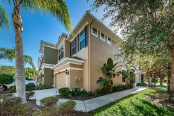 Photo of 12609 Silverdale Street, TAMPA, FL 33626 (MLS # U8106057)