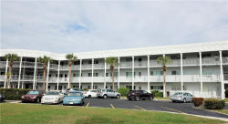Photo of 2450 Canadian Way, Unit 36, CLEARWATER, FL 33763 (MLS # U8106282)