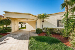 Photo of 2727 Haverhill Court, Unit A, CLEARWATER, FL 33761 (MLS # U8106297)