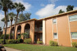 Photo of 12760 Indian Rocks Road, Unit 201, LARGO, FL 33774 (MLS # U8106365)