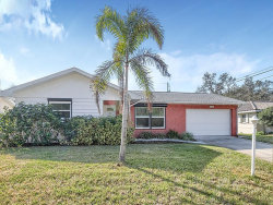 Photo of 14290 110th Terrace, LARGO, FL 33774 (MLS # U8109522)