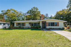 Photo of 8640 Gardenia Drive, LARGO, FL 33777 (MLS # U8109607)