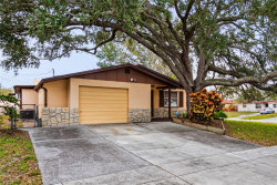 Photo of 11501 90th Street, LARGO, FL 33773 (MLS # U8109698)