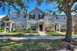 Photo of 12548 Langstaff Drive, WINDERMERE, FL 34786 (MLS # U8109775)