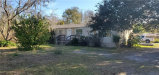 Photo of 10056 Ehren Cutoff, LAND O LAKES, FL 34639 (MLS # U8109894)