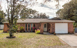 Photo of 17636 Eagle Lane, LUTZ, FL 33558 (MLS # U8110254)
