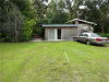 Photo of 1165 Buckles Road, PIERSON, FL 32180 (MLS # V4713432)