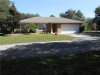 Photo of 478 Shaw Lake Road, PIERSON, FL 32180 (MLS # V4713722)