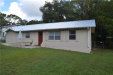 Photo of 440 Seminole Avenue, LAKE HELEN, FL 32744 (MLS # V4714763)