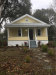 Photo of 130 W Pennsylvania Avenue, LAKE HELEN, FL 32744 (MLS # V4716446)