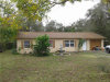 Photo of 967 Reynolds Road, DE LEON SPRINGS, FL 32130 (MLS # V4716705)