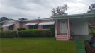 Photo of NEW SMYRNA BEACH, FL 32168 (MLS # V4720881)