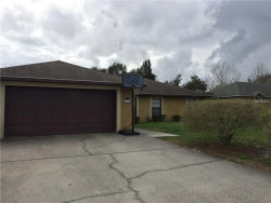 Photo of 2554 East Lake, DELAND, FL 32724 (MLS # V4723033)