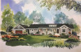 Photo of 250 W Delware, LAKE HELEN, FL 32744 (MLS # V4723992)