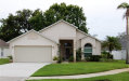 Photo of 519 Curlew Circle, NEW SMYRNA BEACH, FL 32168 (MLS # V4900720)