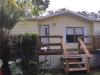 Photo of 543 Hunting Camp Road, NEW SMYRNA BEACH, FL 32168 (MLS # V4900939)