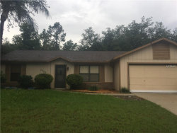 Photo of 3423 Goldenhills Street, DELTONA, FL 32738 (MLS # V4900984)