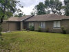 Photo of 1325 Paradise Lane, WINTER PARK, FL 32792 (MLS # V4901833)