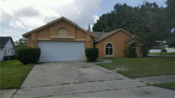 Photo of 2857 Broward Court, OVIEDO, FL 32765 (MLS # V4901947)