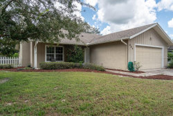 Photo of 887 N Jerico Drive, CASSELBERRY, FL 32707 (MLS # V4902384)