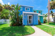 Photo of 4001 Saxon Drive, NEW SMYRNA BEACH, FL 32169 (MLS # V4902425)