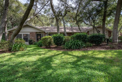 Photo of 921 Torchwood Drive, DELAND, FL 32724 (MLS # V4902456)