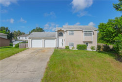 Photo of 1432 Eden Drive, DELTONA, FL 32725 (MLS # V4902481)
