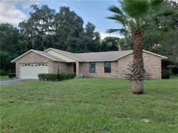 Photo of 1801 Ridgewood Street, DELAND, FL 32720 (MLS # V4902485)